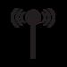 antenna-1086