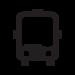 bus-897