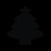 christmas-tree-1388