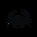 crab-1432