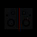 speakers-1328