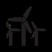 wind-farm-2075