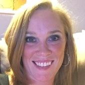 Sarah Tollison
