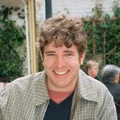 Reuben Walker