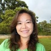 Michelle Igarashi