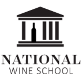 National Wine School
