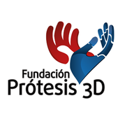 Fundación Prótesis 3D