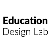Education Design Lab