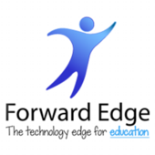 Forward Edge