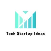 Ideas forstartup