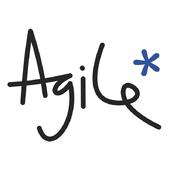 Agile*
