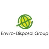 Enviro Disposal