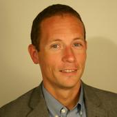 Dave Ghidiu