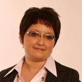 Tamara Baranova
