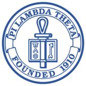 Pi Lambda Theta