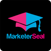MarketerSeal