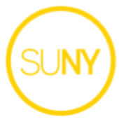 Open SUNY Center for Online Teaching Excellence