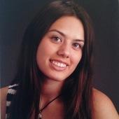 Jennifer Ramirez