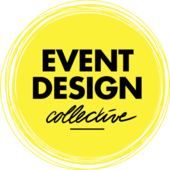 Event Design Collective GmbH