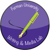 Furman Writing & Media Lab