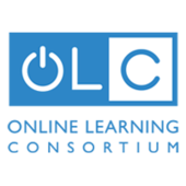 Online Learning Consortium