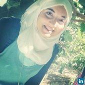 Alaa Shibly