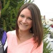 Liz McGuire