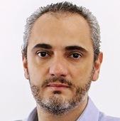 Prof. George Paulus Dias