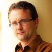 Jason Hartgrave
