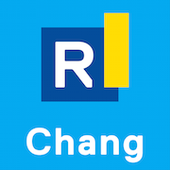 The Chang School of Continuing Education, Ryerson University