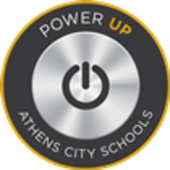 Athens City Schools