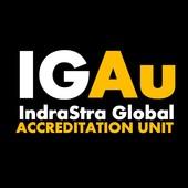 IndraStra Global Accreditation Unit