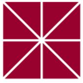 Chapman University - IETL