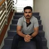 SaravanaMuthu Jayaraj