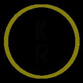 Kimberli Roth