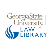 Georgia State University College of Law Library