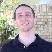 Damon Malkiewicz