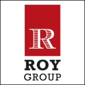 Roy Group