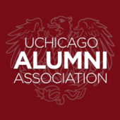 University of Chicago Alumni Association