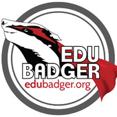 EduBadger