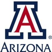The University of Arizona Office of Continuing & Professional Education
