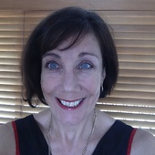 Christine Storey