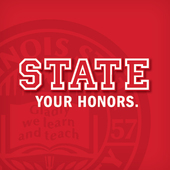 Illinois State University Honors Program