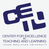 Center for Excellence in Teaching and Learning at Texas Wesleyan University