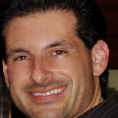 Gregory Bozigian