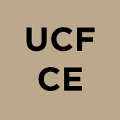 UCF Continuing Education