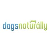 Dogs Naturally Magazine