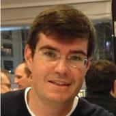 Flavio Piccinin
