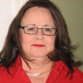 MaryAnne Nestor