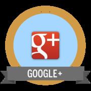 Google+ Post Photo